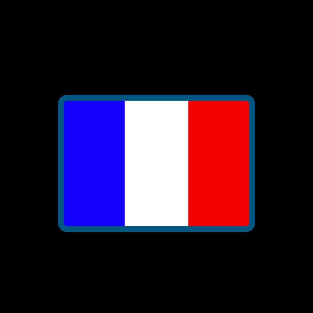 NZH_France_Bleu