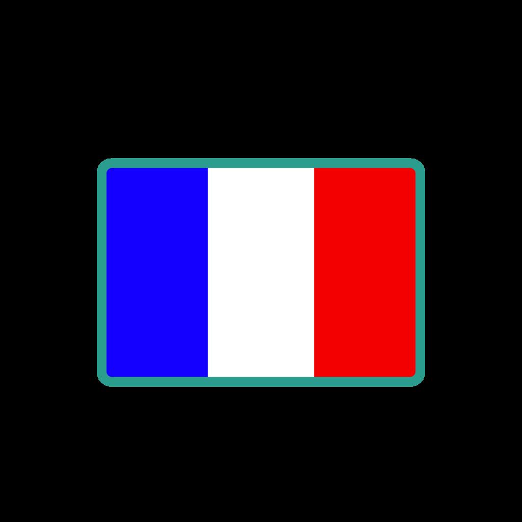 NZH_France_Vert