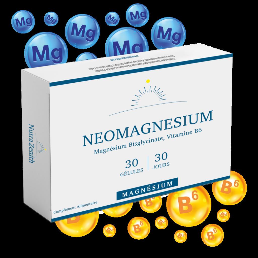 neomagnesium_sans ombre
